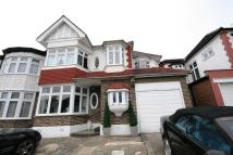 property to rent in Forestdale, Southgate, N14