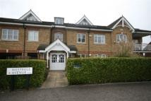 3 bed Apartment for sale in Westpole Avenue...