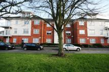 Flat for sale in TAVERNERS LODGE...