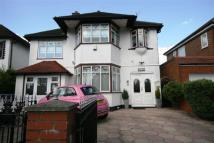 Bramley Road house for sale