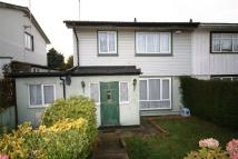 3 bed property for sale in Lindal Crescent, Oakwood...