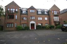2 bed Apartment in The Ridgeway, Enfield...
