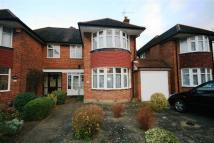 3 bed home for sale in Lakenheath, Southgate...