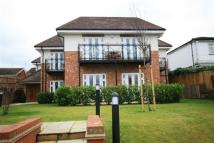 Apartment for sale in Chase Ridings, Enfield...