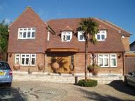 6 bedroom Detached home to rent in Hadley Wood, Barnet...
