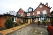 6 bedroom house for sale in New House Park...