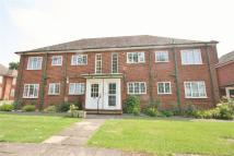 2 bedroom Flat to rent in Cockfosters,  Barnet...
