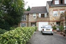 4 bed semi detached property to rent in Lichfield Close...