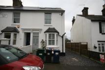 property to rent in Puller Road, Barnet