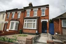 Apartment to rent in Palmers Road...