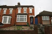 property to rent in Palmers Road, New Southgate