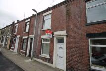 2 bedroom Terraced home to rent in Albert Street, Rochdale...