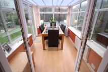 semi detached property in Sun Vale Avenue, Walsden...