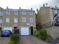 Terraced property to rent in Durnlaw Close...