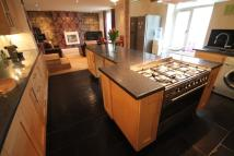 Apartment for sale in Clewer Place, Walsden...