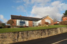 4 bed Detached house for sale in Calderbrook Road...