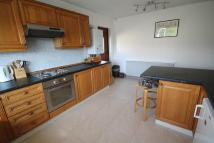 Detached Bungalow for sale in Dale Avenue, Todmorden...