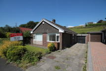 2 bed Detached Bungalow in Chelburn View...