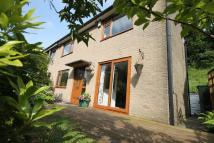 3 bed semi detached home for sale in Knowlwood Road, Walsden...