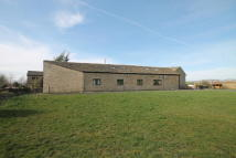 4 bedroom Detached property for sale in The Stables...