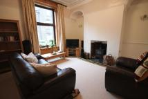 4 bed semi detached home in King Street, Todmorden...
