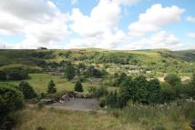 Detached property in Bottomley Road, Walsden...