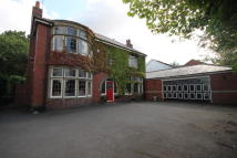 Detached property for sale in Smithy Bridge Road...