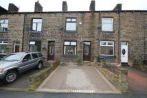 2 bed Terraced home to rent in WOODHOUSE ROAD...