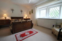 Cottage to rent in Lower Calderbrook...