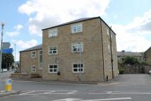 Ground Flat to rent in Gwendoline Thomas Court...