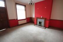 2 bedroom Terraced home to rent in JOSEPH STREET, Rochdale...