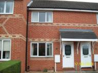Terraced property to rent in Thatch Meadow Drive...