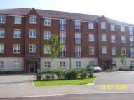 Fount Court Apartment to rent