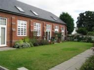 Scholars Court Mews to rent