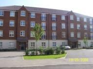 2 bedroom Flat to rent in Fount Court...