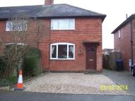 2 bedroom End of Terrace house to rent in Spencer Road...