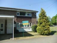 Ground Maisonette for sale in Rowan Road, Tadley