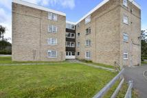 Flat in Tunworth Court, Tadley
