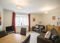 Finch Close Flat for sale