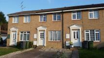 3 bedroom Terraced property in Otterbourne Crescent...