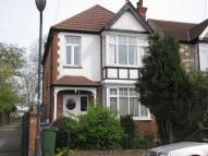 2 bedroom Flat to rent in Beresford Road,  Harrow...