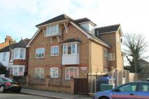 1 bed Flat for sale in Pengelly Court...