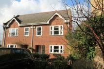 4 bedroom semi detached house in Byron Hill Road...
