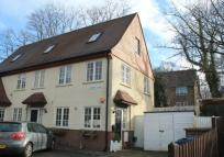 3 bed semi detached house for sale in Lifford Court...