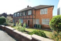 1 bedroom Flat in Crown Court...