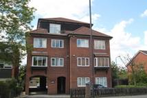 1 bedroom Flat in Burrell Court...