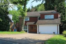 5 bed Detached property for sale in Runnelfield...