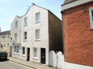 2 bedroom semi detached property for sale in Crown Street...