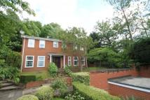 4 bed Detached property in Pickwick Place ...