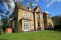 4 bed semi detached house to rent in Rowney, Mount Park Road...
